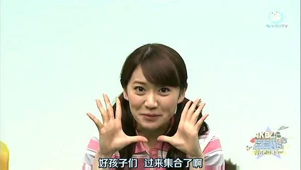 [AKB⑨课]130726 AKB48コント「何もそこまで」01 微妙短剧第2季_2013730131027