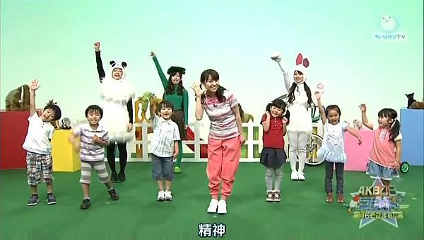 [AKB⑨课]130726 AKB48コント「何もそこまで」01 微妙短剧第2季_2013730131125