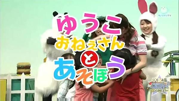 [AKB⑨课]130726 AKB48コント「何もそこまで」01 微妙短剧第2季_2013730131044