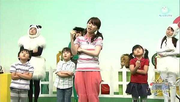 [AKB⑨课]130726 AKB48コント「何もそこまで」01 微妙短剧第2季_201373013172