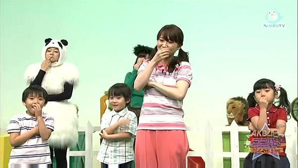 [AKB⑨课]130726 AKB48コント「何もそこまで」01 微妙短剧第2季_2013730131729
