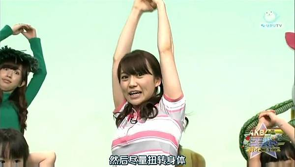 [AKB⑨课]130726 AKB48コント「何もそこまで」01 微妙短剧第2季_2013730131314