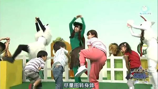 [AKB⑨课]130726 AKB48コント「何もそこまで」01 微妙短剧第2季_2013730131350
