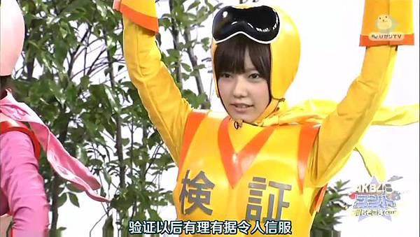 [AKB⑨课]130726 AKB48コント「何もそこまで」01 微妙短剧第2季_2013730132141