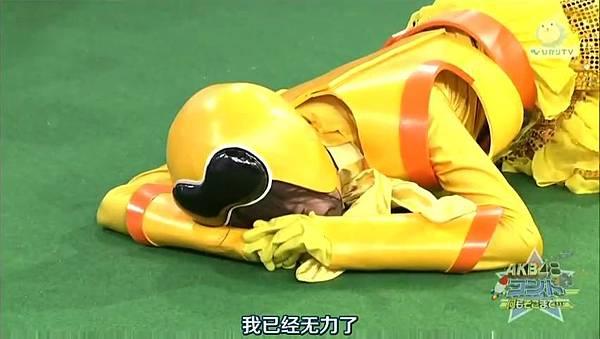 [AKB⑨课]130726 AKB48コント「何もそこまで」01 微妙短剧第2季_2013730132620