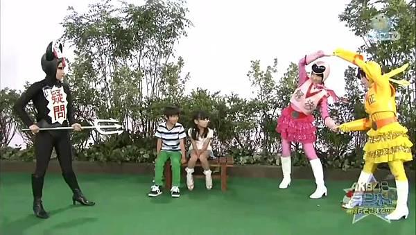 [AKB⑨课]130726 AKB48コント「何もそこまで」01 微妙短剧第2季_201373013224