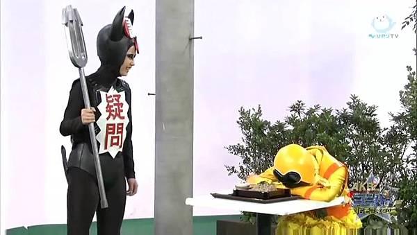 [AKB⑨课]130726 AKB48コント「何もそこまで」01 微妙短剧第2季_2013730132642