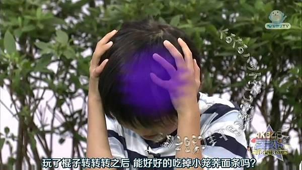 [AKB⑨课]130726 AKB48コント「何もそこまで」01 微妙短剧第2季_2013730132228