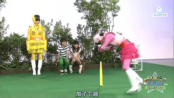 [AKB⑨课]130726 AKB48コント「何もそこまで」01 微妙短剧第2季_2013730132428