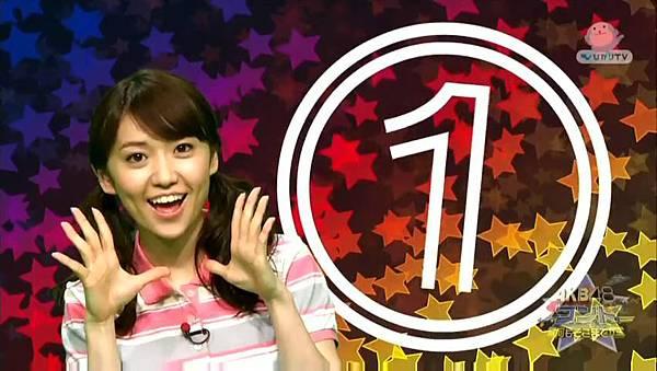 [AKB⑨课]130726 AKB48コント「何もそこまで」01 微妙短剧第2季_2013730132950