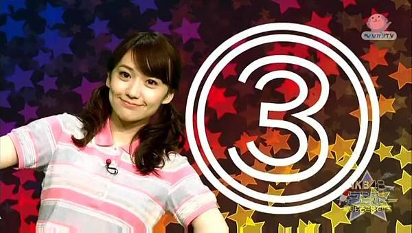 [AKB⑨课]130726 AKB48コント「何もそこまで」01 微妙短剧第2季_2013730132939