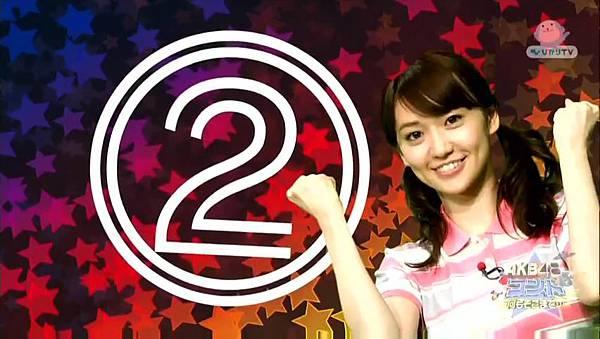 [AKB⑨课]130726 AKB48コント「何もそこまで」01 微妙短剧第2季_2013730132944