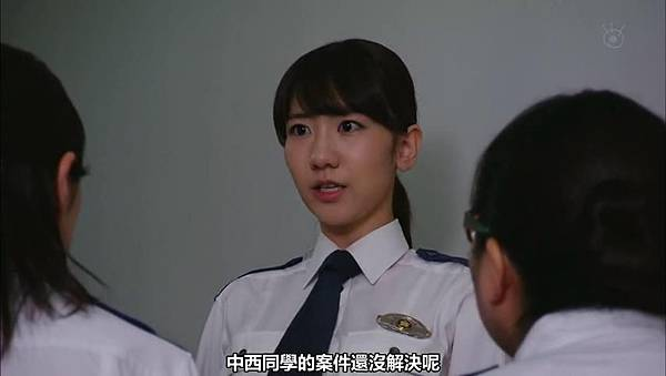 【YukiRinger字幕】Tagarin ep09_20138220445