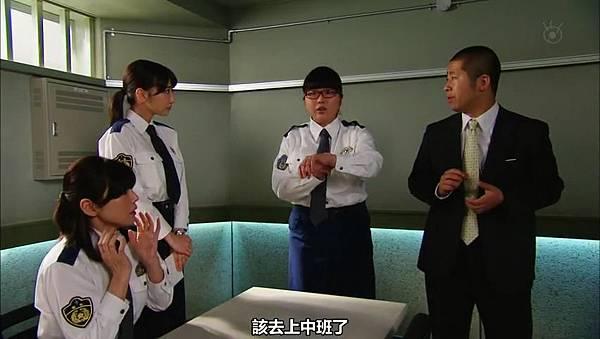 【YukiRinger字幕】Tagarin ep10_201388134046