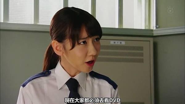 【YukiRinger字幕】Tagarin ep10_201388134059