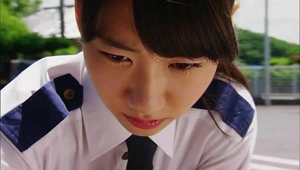 【YukiRinger字幕】Tagarin ep10_201388134829