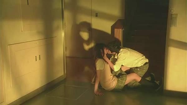 山田君與7個魔女Ep01_201381722741