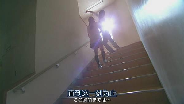 山田君與7個魔女Ep01_201381724229