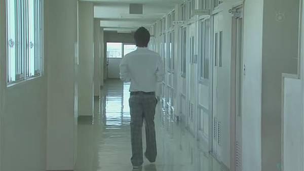 山田君與7個魔女Ep01_201381725550