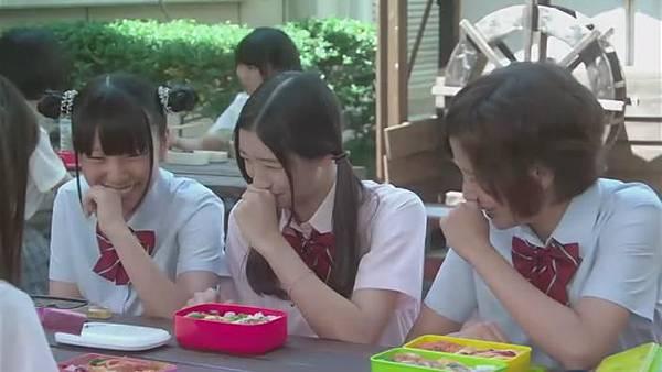 山田君與7個魔女Ep01_20138173514