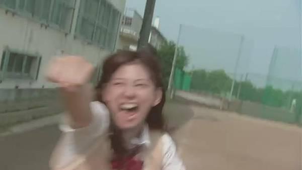 山田君與7個魔女Ep01_2013817213237