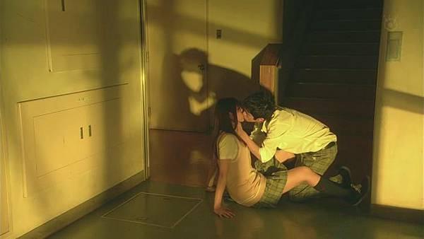 山田君與7個魔女Ep01_201381721397