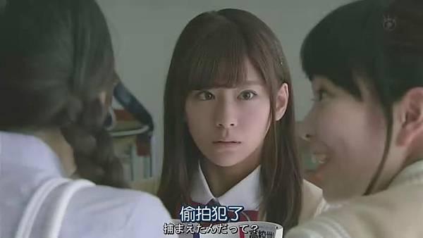 山田君與7個魔女Ep01_2013817215752
