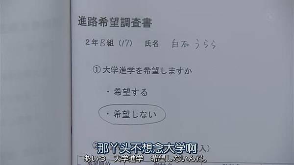 山田君與7個魔女Ep01_20138180726
