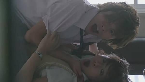 山田君與7個魔女Ep01_201381801126