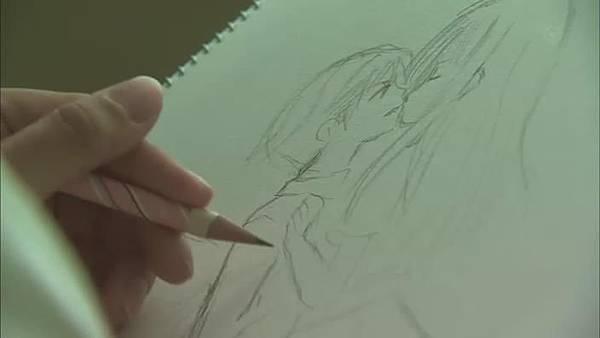 山田君與7個魔女Ep02_2013823233952