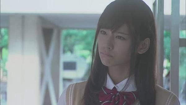 山田君與7個魔女Ep02_2013823234131