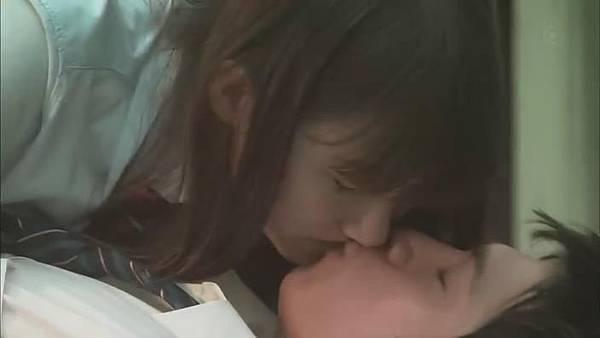 山田君與7個魔女Ep02_2013823233938