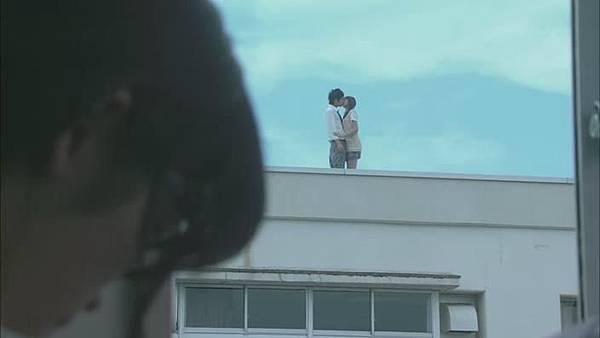 山田君與7個魔女Ep02_201382524936