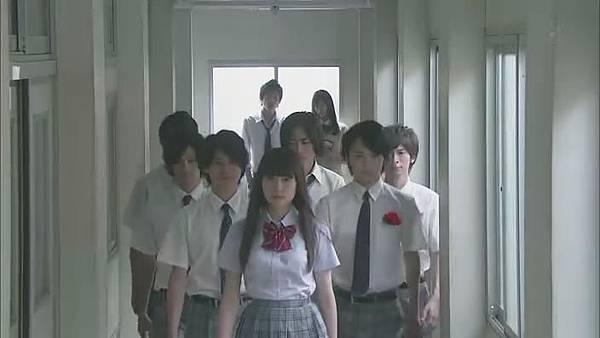 山田君與7個魔女Ep02_2013825376