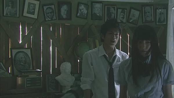 山田君與7個魔女Ep02_20138253432