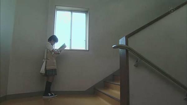 山田君與7個魔女Ep02_201382531125