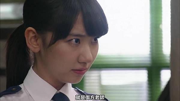 【YukiRinger字幕】Tagarin ep11_201382821621