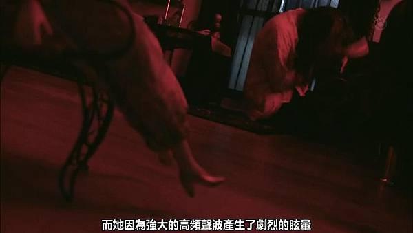 【YukiRinger字幕】Tagarin ep11_20138283407