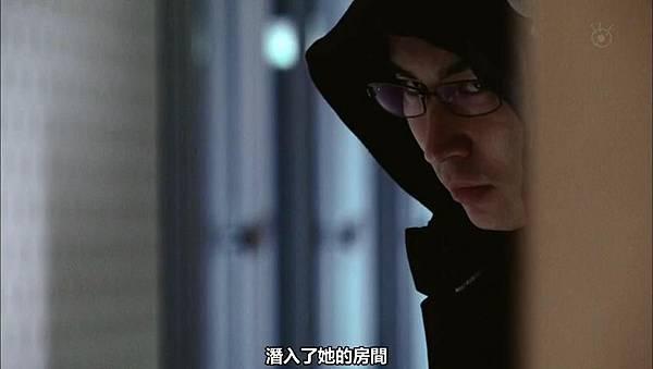 【YukiRinger字幕】Tagarin ep11_201382833930