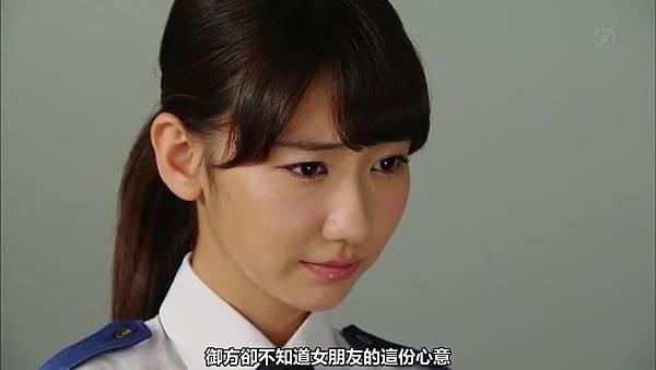 【YukiRinger字幕】Tagarin ep11_201382834428