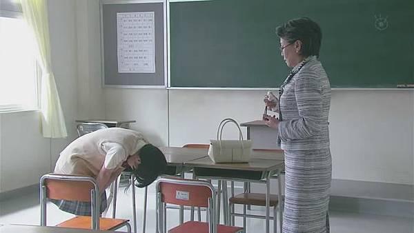 山田君與7個魔女Ep03_20138311612