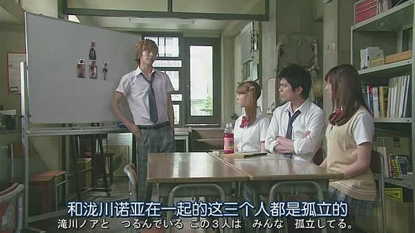 山田君與7個魔女Ep04_20139813488