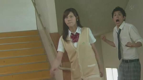 山田君與7個魔女Ep04_20139814345
