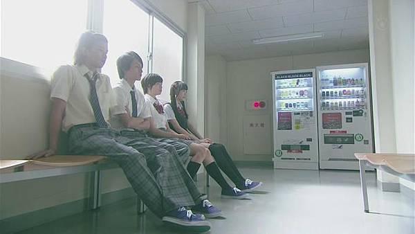 山田君與7個魔女Ep04_201398142522