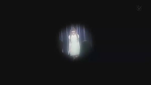 山田君與7個魔女Ep04_201398141216
