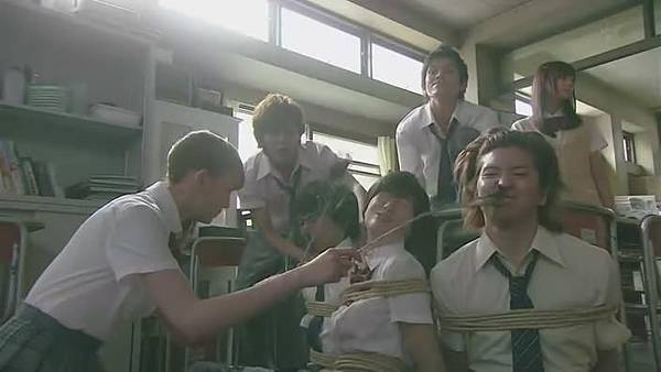 山田君與7個魔女Ep04_2013981484