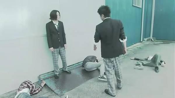 山田君與7個魔女Ep04_201398144815