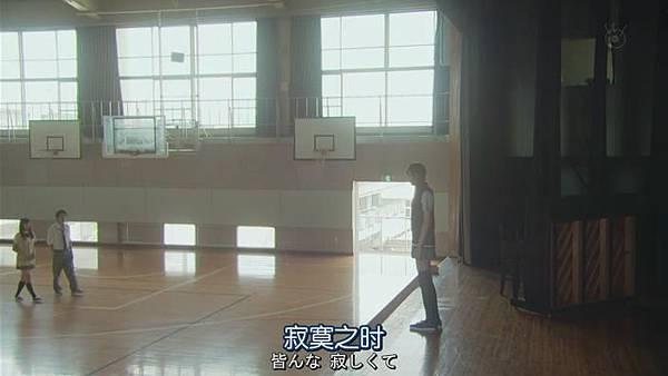 山田君與7個魔女Ep04_201398145150