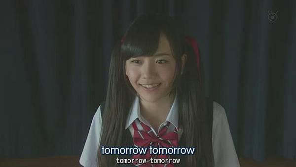 山田君與7個魔女Ep04_201398145347