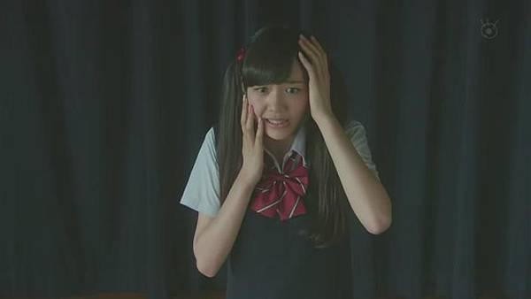 山田君與7個魔女Ep04_20139814541